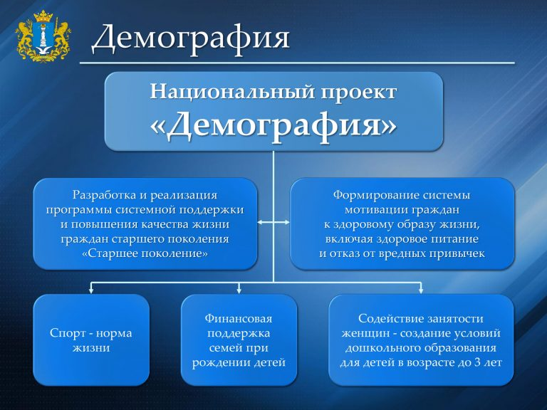 ИТОГ-046-768x576